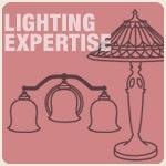 Lighting Expertise