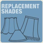 Replacement Shades