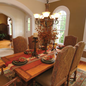 Dining Room Lighting Fixtures, Lights, Pendant Lighting, Ceiling Lighting, Track  Lighting | Phillips Lighting And Home
