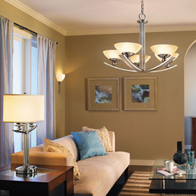 living room lighting tips ideas living room lighting tips phillips home lighting store living room table lamps