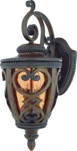 Quoizel Outdoor Lantern FQ8310AW01