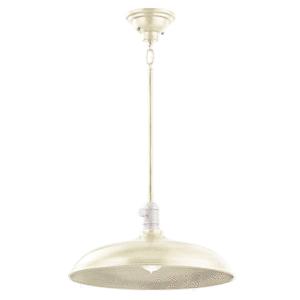 Kichler 42585 NBR Cobson Pendant or Semi Flush