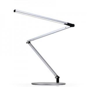 Z-Bar LED Lamp