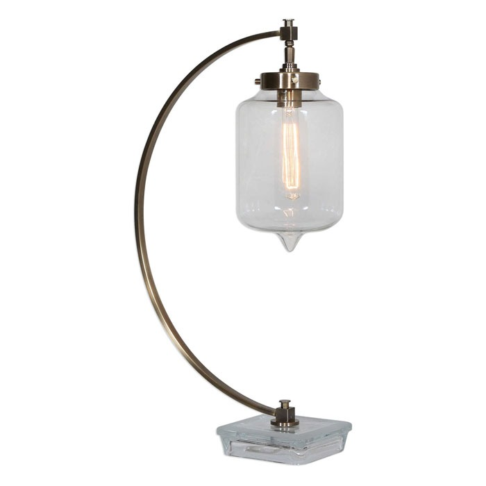 Love Your Home Lamp Fair Phillips Lighting And Home