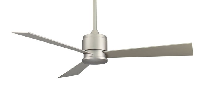 Zonix Ceiling Fan