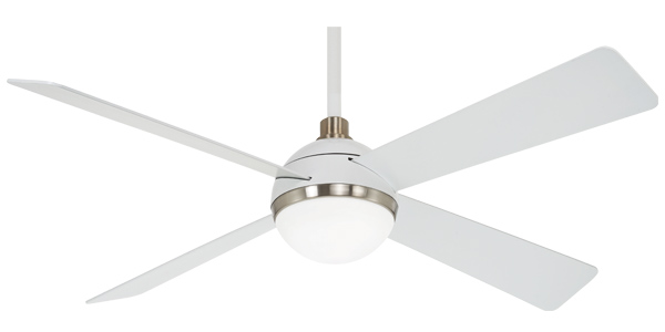 ceiling-fan-sale1.1