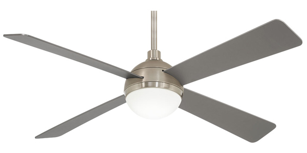 ceiling-fan-sale2